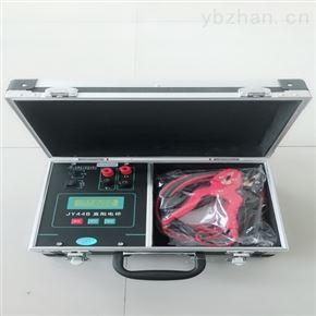 东硕牌变压器直流电阻测试仪正品低价