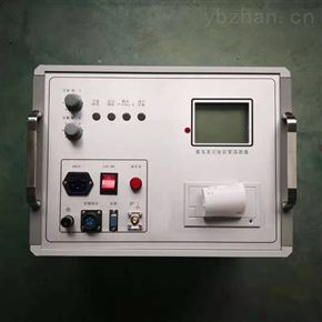 高品质低价位DSZF-C直流高压发生器