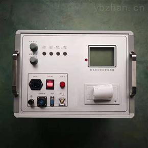 数显式300kV5mA直流高压发生器出售
