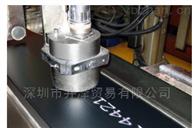 软管包装材料纸箱印字机ALMARQ株式会社