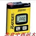 美国便携式硫化氢气体检测仪