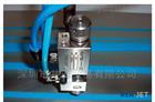 日本ALMARQ電器零部件家電生產日期刻印機