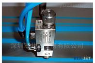 日本ALMARQ电器零部件家电生产日期刻印机