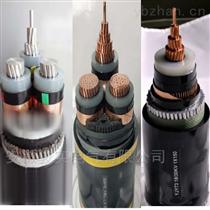ZR-YJV-8.7/10KVZRA-YJV-8.7/10KV高压电缆