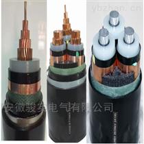 00006YJLV6/10KV-1*150高压电缆