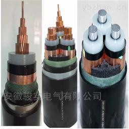 WDZB-YJLY-26/35KV高压电缆