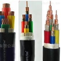 WDZB-KYJYP-450/750VWDZB-KYJYP低烟无卤电缆