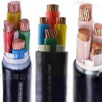 WDZN-KYJY-450/750VWDZN-KYJY低煙無鹵電纜