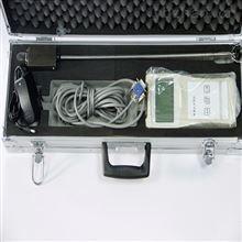 TD1306A便携旋浆式流速测算仪供应
