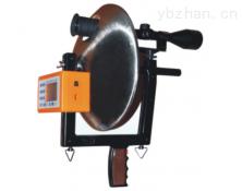 HK-8630S绝缘子故障远距离激光定位侦测器