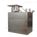 降水降塵自動采樣器基礎型