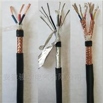 KFFRZR-KFFR高温电缆