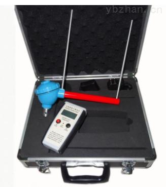 SGWG-16-500KV无线绝缘子测试仪