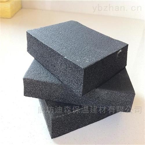 B1级橡塑板价格(图片报价)