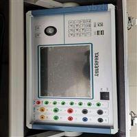 單相繼電保護測試儀電力五級承試現貨