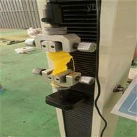 精品机器沥青油毡拉力试验机