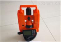 JB電力四級承試設施設備所需機具條件--經緯儀