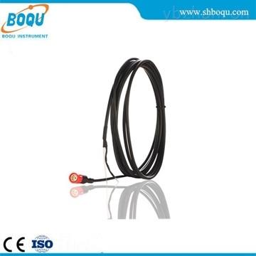BQAK9/5M高温发酵PH电极线缆