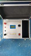 JB四级承试电力设施设备出租--回路电阻测试仪