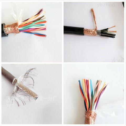 hya100*2*0.5通讯电缆价格