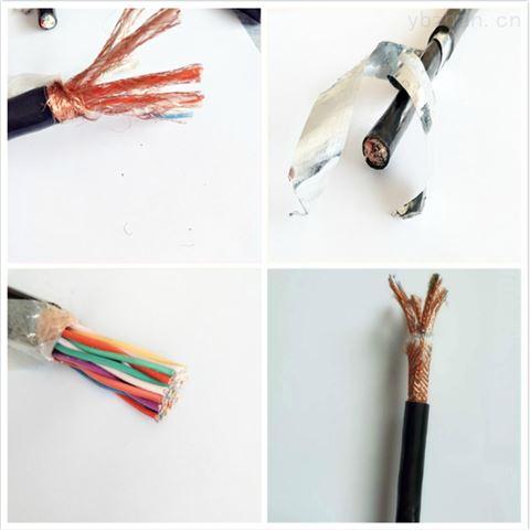 室外电缆HYA-50X2X0.7报价