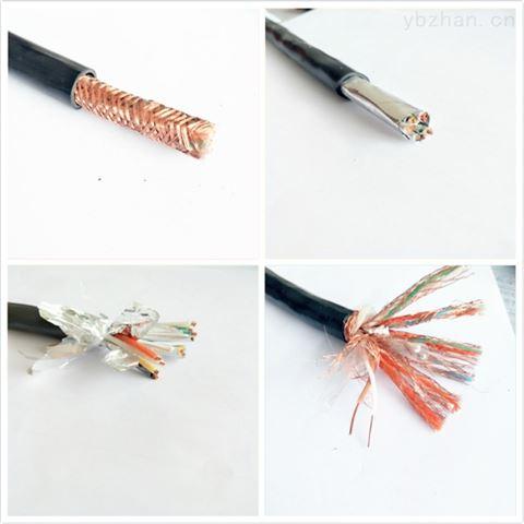 矿用MGXTSV-8A1a中心束管式8芯多模矿用光缆