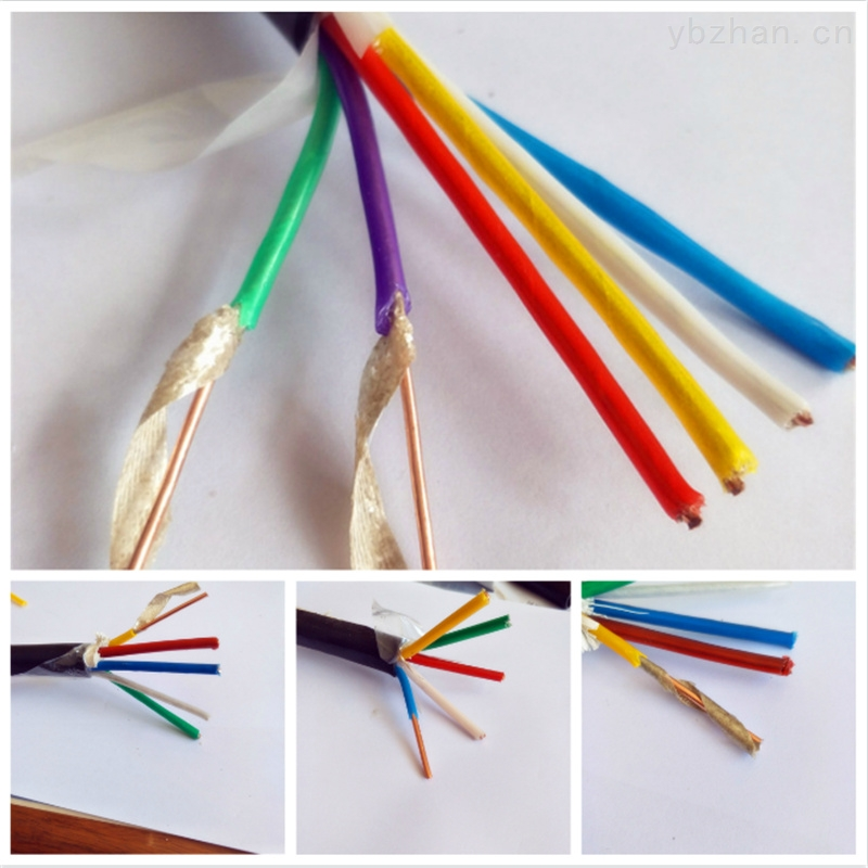 KVVR,電纜,軟芯控制電纜