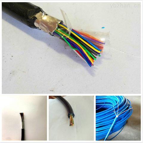 MGTSV 12芯矿用光缆