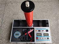 JB电力四级承试设备推荐--直流高压发生器