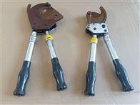 JB电力四级承试设备生产厂家--线缆硬质切刀