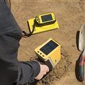 环境站检测土壤重金属手持式XRF分析仪
