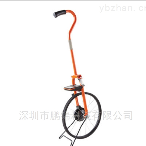 KESON   钢轮电子测距轮