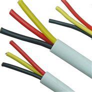 耐火控制電纜NH-KVVRP型號齊全