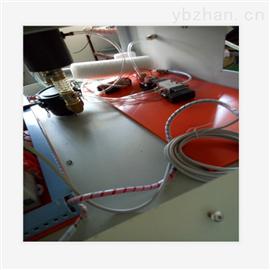 CSI-64一次性口罩颗粒过滤效率检测仪