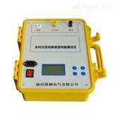 水内冷发电机绝缘电阻测试仪质优价廉