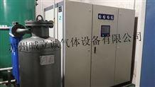 制氮机碳分子筛更换方法