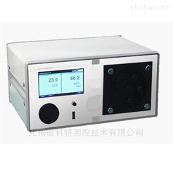 HDT3601高精度温湿度发生器温度校验仪制药厂可用