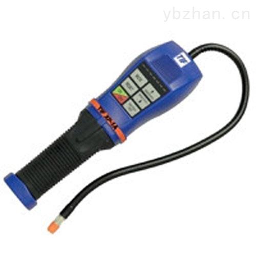 廠家直銷手持式可燃氣體檢漏儀