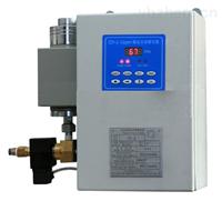 BQ-2型在线水中油分析仪红外法