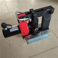 電力四級承試設備廠家--液壓彎排機
