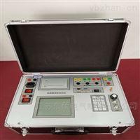 電力承裝修試三級設備斷路器綜合測試儀