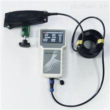 TD-F3L手持式多普勒流速流量仪适应任何渠道