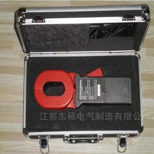 承试三级-接地电阻测试仪现货现发