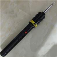 三级承装修饰设备-扬州雷击计数器校验仪