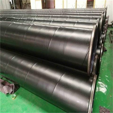 ZG45Ni35Cr26排渣管耐磨件