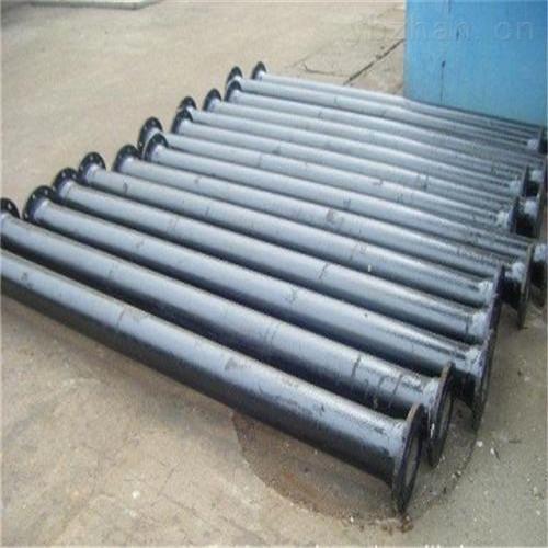 3Cr24Ni7N弯头耐磨耐热铸钢