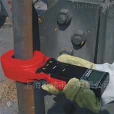 ETCR2000B+防爆钳形接地电阻测试仪