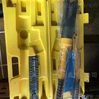 承装修饰工具设备-电缆压接钳