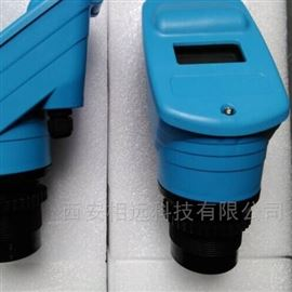 XYCS-661污水池蓄水池超声波液位计