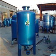 渭南采暖补水气压生产商家
